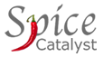Collaboration with Spice Catalyst