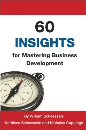 60 Insights for Mastering Business Development