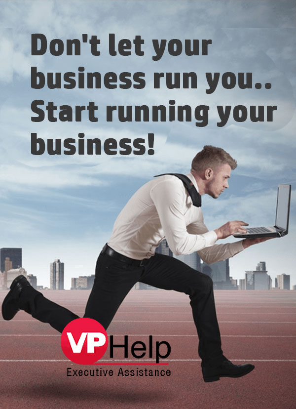 Dont-let-your-business-run-you