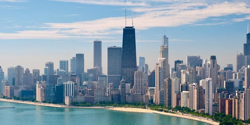 Portfolio Development Strategies at Chicago