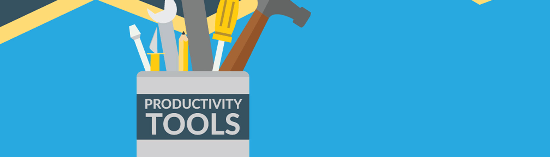 Productivity-Tools-Suggested-by-Axentys
