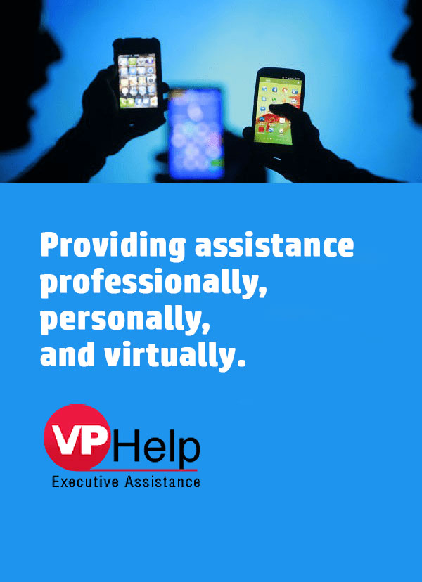 Providing-Assistance-Professionally