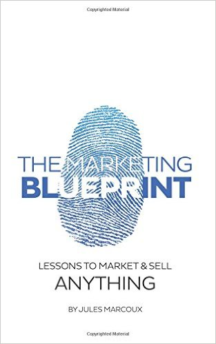 The Marketing Blueprint