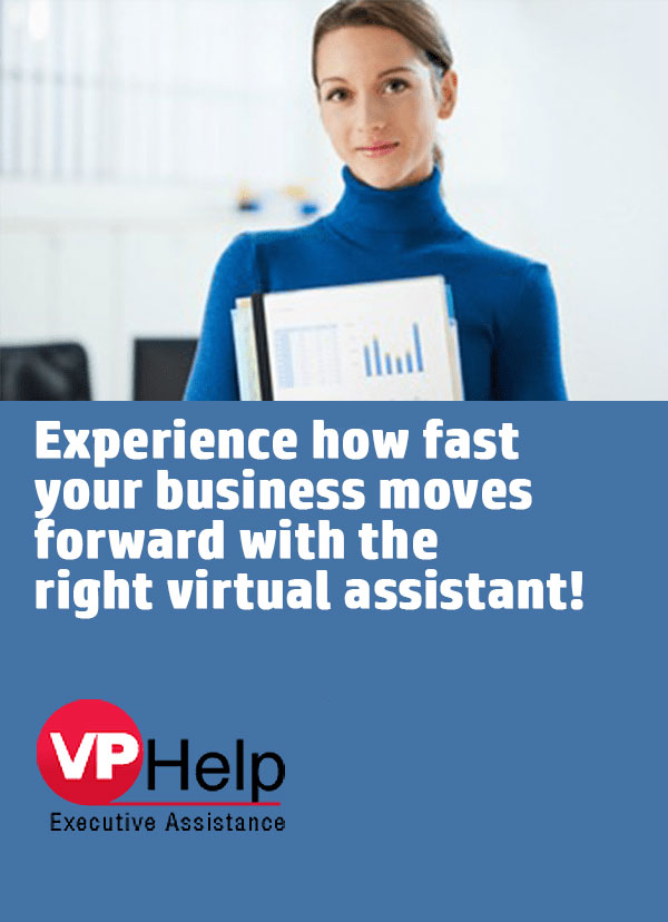 Experience-how-fast-your-business-moves-forward