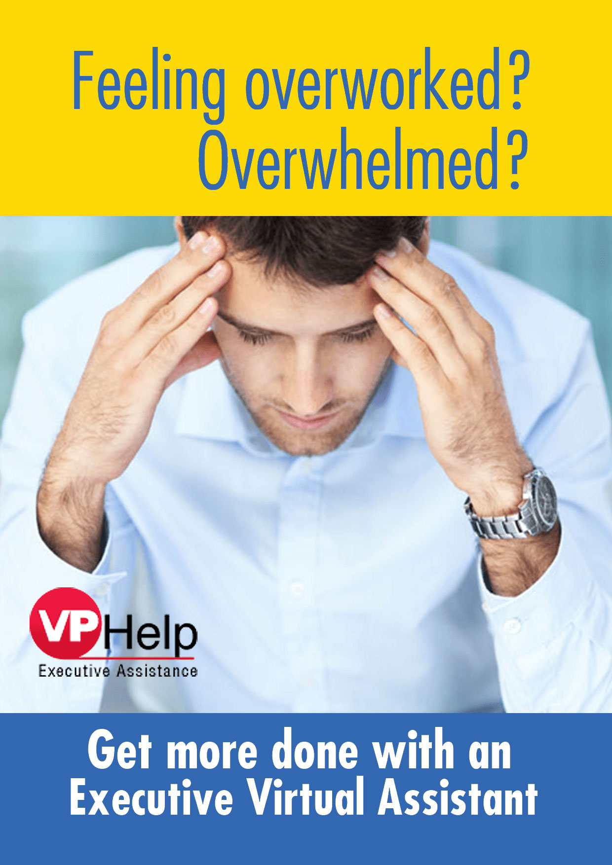 Feeling-overworked-and-overwhelmed