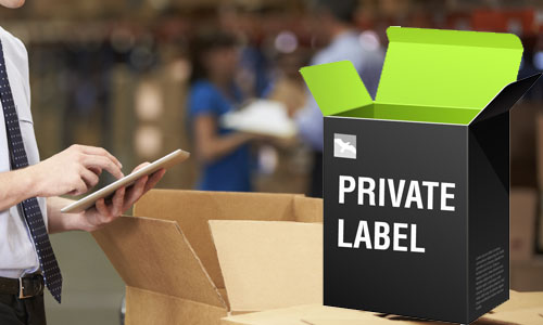 OEM_Private-Labeling